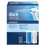 Irrigador Oral Waterjet MD 16 ORAL B