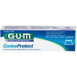 Pasta de Dentes Caries Protect GUM 1710