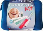 Kit Ortodôntico Elgydium