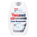 Theramed Super Branqueador