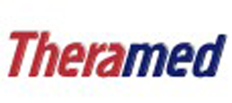 logo_theramed.jpg